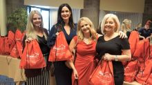 Taylor Morrison Foundation and HomeAid Partner to Rebuild Lives for Homeless