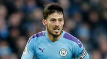 David Silva eyes more trophies after making Sociedad switch