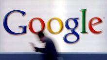 Consumidores europeos dicen que la multa a Google por Android favorece la innovación