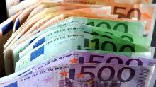 "Istat: ""192 miliardi di economia sommersa"""