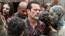 This week's Walking Dead was best and worst of the show