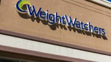 Should You Buy Weight Watchers Stock Ahead of Earnings?