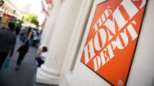 Don't Read Too Much Into Home Depot's Earnings