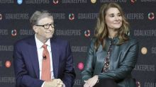 Microsoft Directors Decided Bill Gates Needed to Leave Board Due to Prior Relationship With Staffer