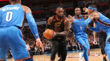 YouTube Adds More Basketball to Live TV Service