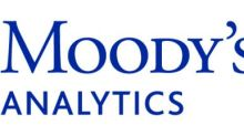 Vista Bank Selects Moody's Analytics ImpairmentStudioTM Solution for ALLL and CECL