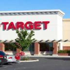 Target (TGT) Q1 Earnings & Revenue Top Estimates, Comps Up
