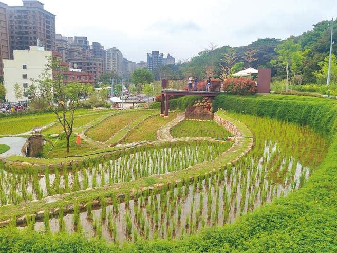信用 陶 協同 組合 農業 都 日本農業新聞