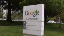 Giganti tech nel mirino antitrust Usa, Dip. Giustizia apre indagine