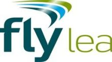 Fly Leasing Reports Fourth Quarter and Full Year 2020 Financial Results
