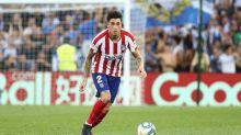 Após City demonstrar interesse, Chelsea também entra na briga por Giménez, do Atlético de Madrid