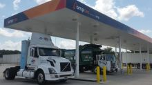 Saratoga motor fuel supplier ANG acquires competitor for $41 million