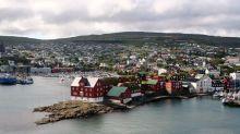 Las Islas Faroes:  el primer territorio europeo libre de coronavirus y sin ningún fallecido