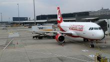 On board: Ryanair to buy major stake in Laudamotion