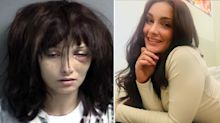 Former heroin addict who overdosed 19 times reveals transformation