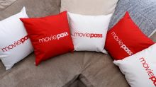 MoviePass Adds Peak Pricing Surcharge to Its Subscription Movie Theater Service