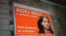 Estelle Mouzin: plusieurs SMS échangés entre Fourniret et son ex-épouse le soir de la disparition