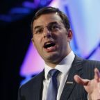 GOP Congressman Justin Amash's Impeachment Call Boosts Pressure on Pelosi