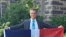 Mormon Missionary from Utah, 18, Dies After Falling Off Building's Roof in the Dominican Republic