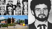 'Yorkshire Ripper' serial killer dies after contracting coronavirus