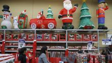 Black Friday, holiday sales surge won't be enough for many retailers