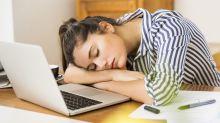 Studie: Schon 16 Minuten weniger Schlaf haben Auswirkungen