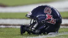 Ole Miss quickly deletes 'You can't put a price on family' tweet