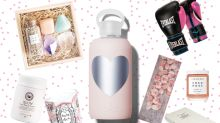 Valentine's Day gifts under $100 to buy for the most important person: You