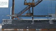 Exclusive: U.S. asks for WTO panel over metals tariff retaliation