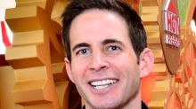 'Flip or Flop' Star Tarek El Moussa Shares 'Awful' Health News: 'I Can Barely Walk'