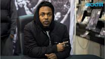 Kendrick Lamar and J. Cole Still Want to Release That Joint Album
