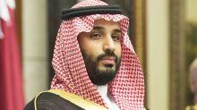 Kommentar: Die saudischen Herrscher verstehen nur die Sprache der Gewalt