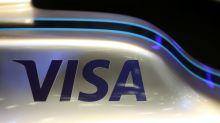 Visa's deal to buy fintech startup Plaid faces antitrust scrutiny: WSJ