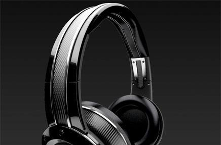 Sleek by 50 Cent Platinum headphones announced, invites Beats to a showdown