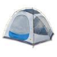 Top Quality Tents for Much Less