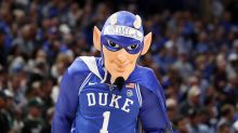 Duke basketball looking for a strange version of home cooking in 2020