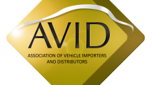 AVID Sales Increase by 8% in March as Industry Continues to Recover