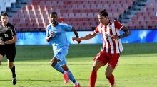 El uruguayo del Darwin Núñez, a un paso del Benfica