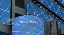 Morgan Stanley manager steps down amid complaints against brokers