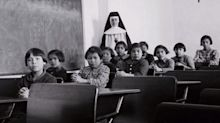 New federal holiday to recognize residential school harm
