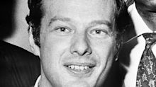 Film to tell 'extraordinary story' of 'fifth Beatle' Brian Epstein