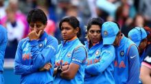 The Indian Women's Cricket Team can win a World Cup