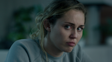 'Black Mirror' Season 5 Episode Trailers: Miley Cyrus and Anthony Mackie Go Full Cyborg