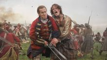 'Outlander' Season 3 Premiere Date Set
