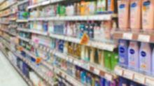 73% des Français insatisfaits de leurs produits d'hygiène