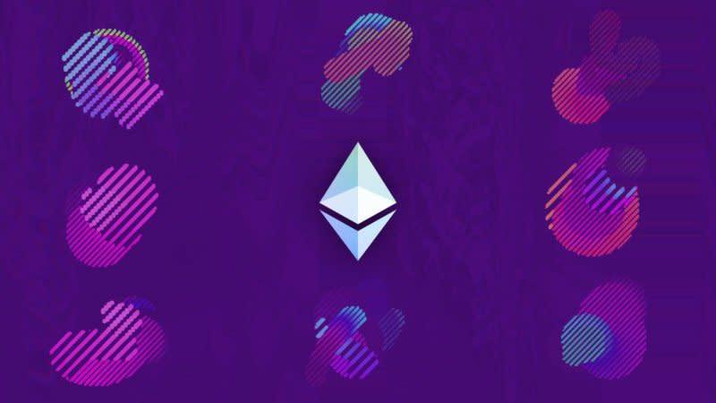 Paradigm research partner announces framework for zero-coupon bonds on Ethereum