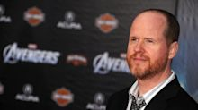 Joss Whedon exits Batgirl movie, admits 'failing' to find a story