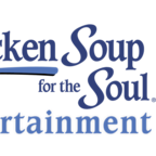 Chicken Soup for the Soul Entertainment to Participate in D.A. Davidson Consumer Growth Virtual Conference
