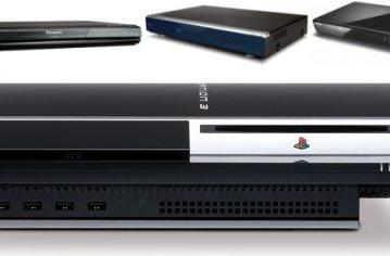 Ask Engadget HD: What's the best mainstream Blu-ray player?