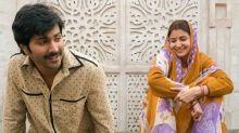 QuickE: 'Sui Dhaaga' Trailer; Rani, 'Sanju' Win Big at IIFM Awards